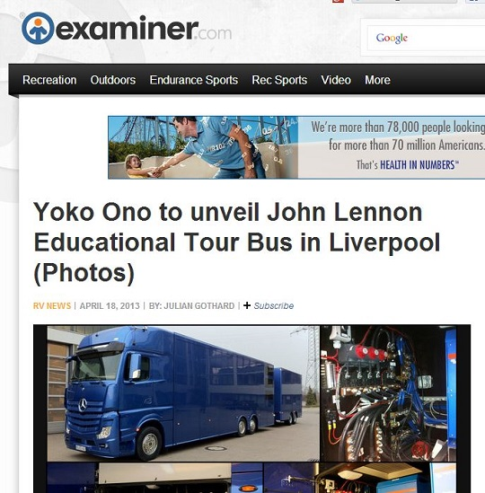 eu_lennonbus_press_bus_launch_examiner
