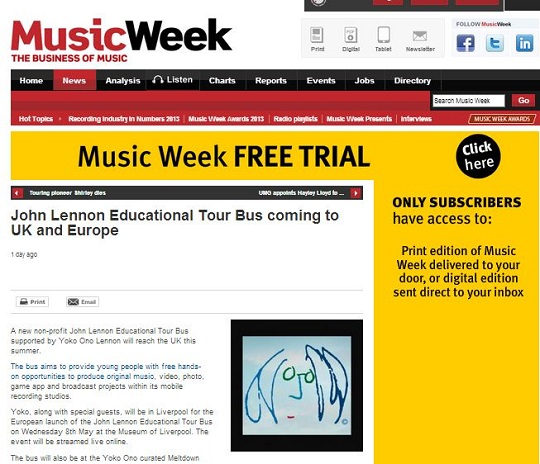 eu_lennonbus_press_bus_launch_music_weekly