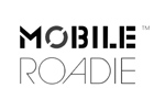 mobile_roadie_logo