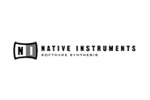 native_logo